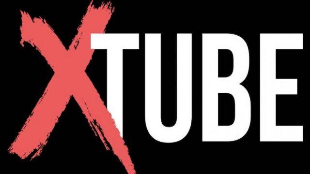 XTube cerrará para siempre el próximo 5 de septiembre