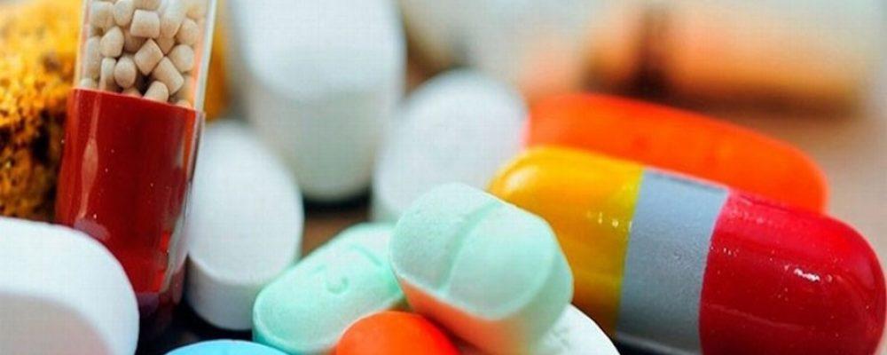 En riesgo, mil 935 pacientes con VIH por próximo desabasto de tratamientos en Michoacán
