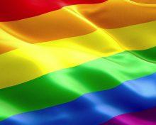 Junio, mes del Orgullo LGBT. ¿Por qué?