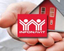 A partir de 2020, parejas del mismo sexo y en unión libre podrán juntar su crédito Infonavit