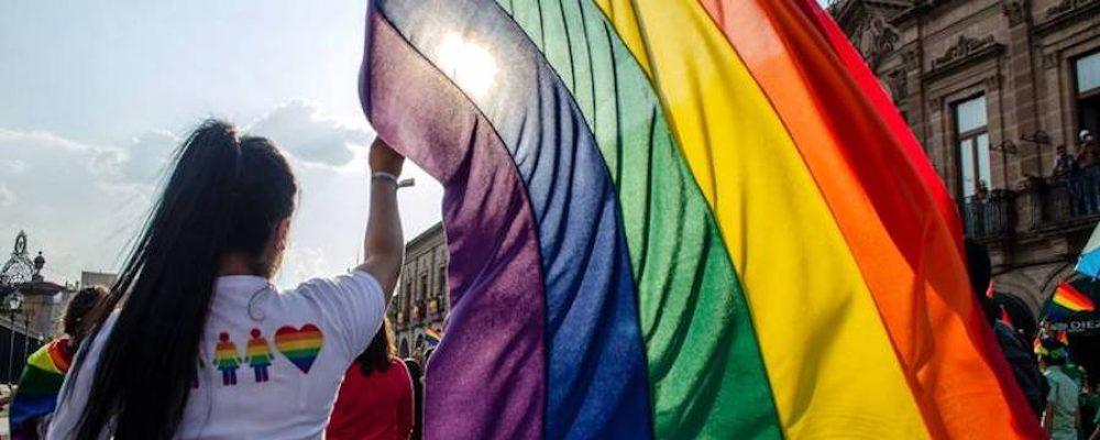 Seimujer quiere sumar a comunidad LGBTI