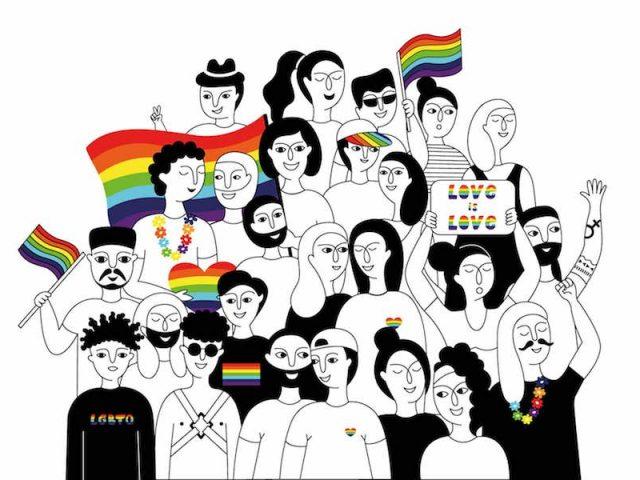 La importancia del turismo LGBTQ+ y el desarrollo de productos para Michoacán