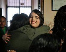 Denuncian a policías por transfobia, acoso, discriminación y robo en Morelia