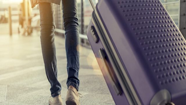 Destinos seguros, vuelos cortos y tarifas bajas: los nuevos mantras del turismo