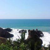 Playa Fantasía