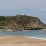 Faro de Bucerías